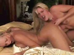 Sexy Hot Lesbo Couples Fuck And Suck Having Real Orgasms