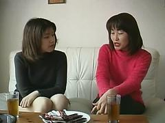 Asian Couple Homemade Uncensored Intimate Sex