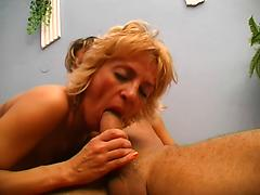 Office Teen Couples Hard Sex In Tourist Hotel