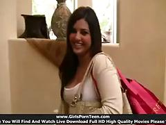 Daphne cute pussy gorgeous full movies